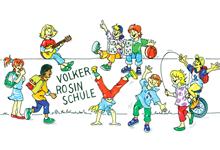 Volker Rosin Schule